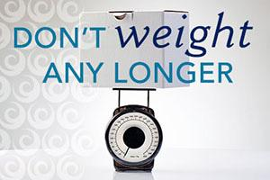 Dont-weight-4-8
